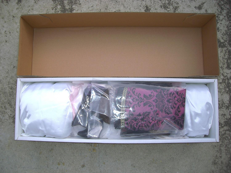 Collection de Xoras 224550CIMG0013