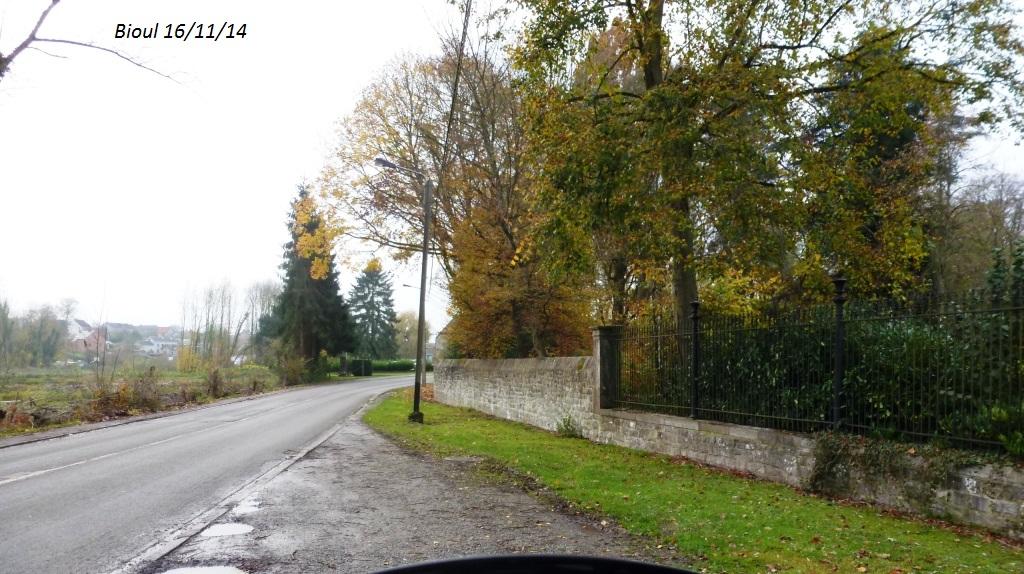 CR imagé de la balade du 16/11/14 autour de Dinant 2247101423