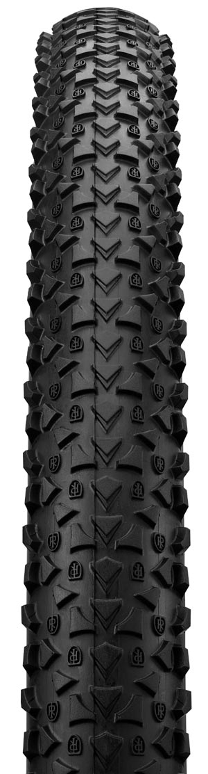 RITCHEY tyres 2251442353H4