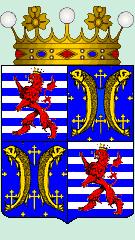 [Archives] Anoblissements lors de mandat ducal 225462Hayange3