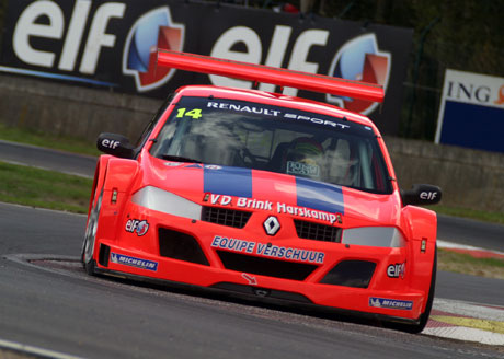 World Série's by Renault 2009 225859Megane_Trophy__2_