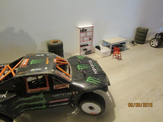 Mon garage SC 12 225912IMG0068