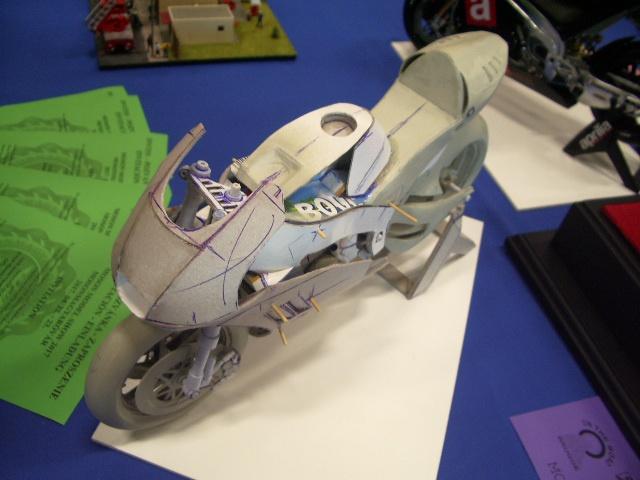 exposition salon de la maquette  a jabbeke en belgique  225973IMGP1491