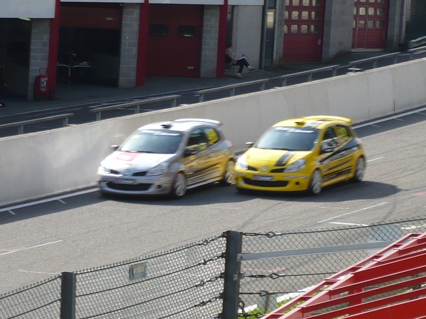 World Série's by Renault 2009 22639Clio_sport__7_