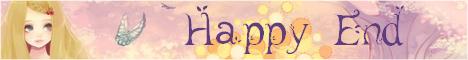 Happy End 226757468x60B3