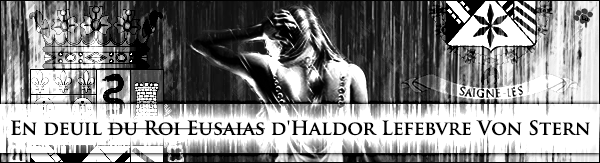 Bannière deuil [Luisa fait] 226768deuildella