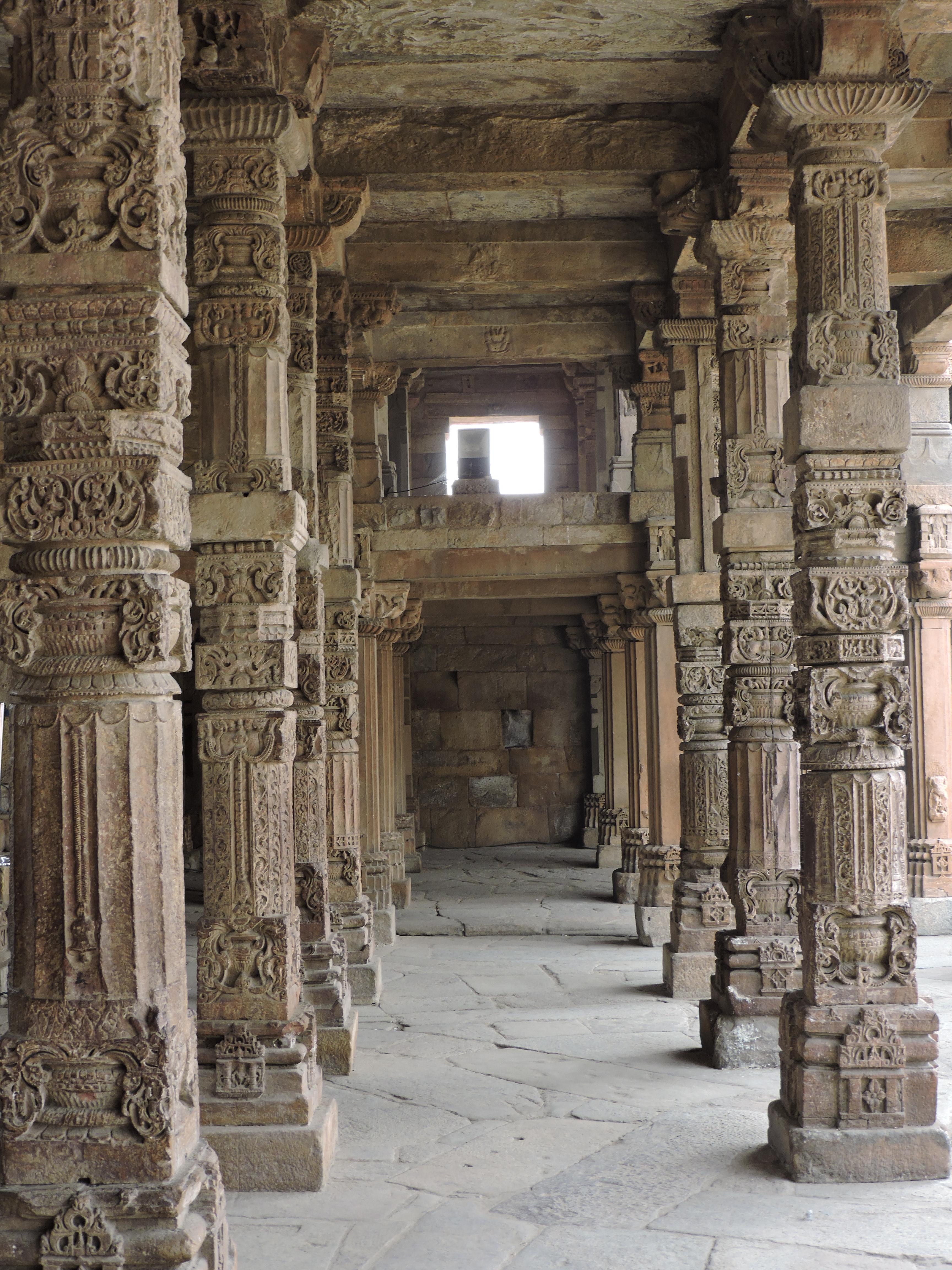 Voyage au nord ouest de l'Inde 227028LINDEJocelyn022017028