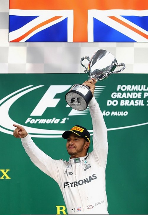 F1 GP du Brésil 2016 : Victoire Lewis Hamilton 2274582016lewishamilton