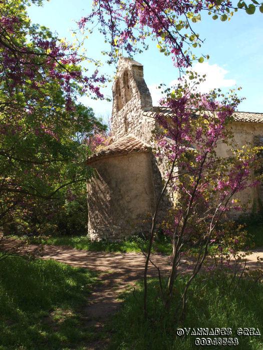 """La Vallée de St Pons """" La Vallée Rose """" à Gemenos Bouches du Rhône ♥♥♥ 22758139"""