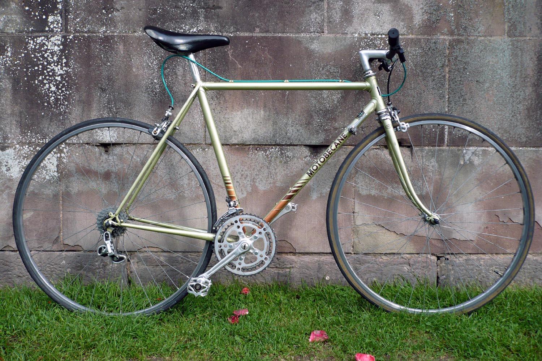 Motobecane C31 1979 227604motobecane002