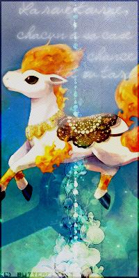 Butterfly Art' [Open 0/1] 227617Avatarponyta