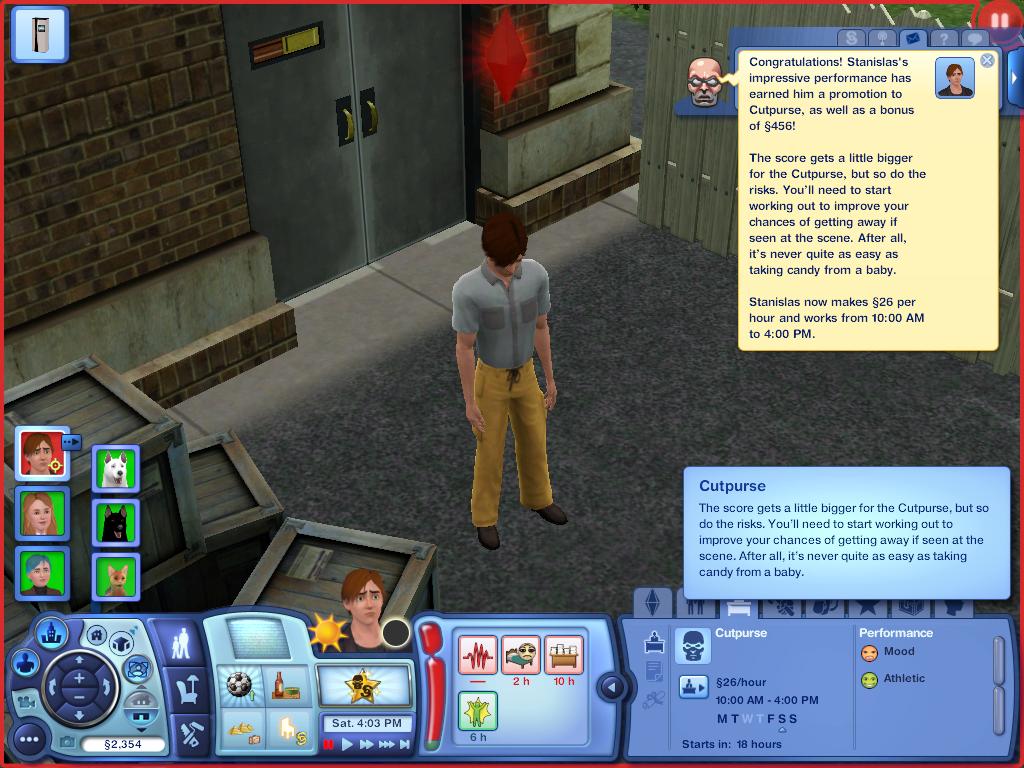 Les Sims ... Avec Kimy ! 227685Augmentation8D