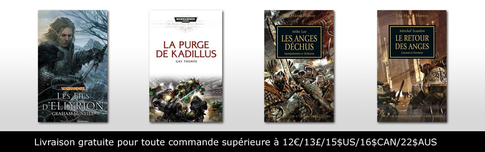 News de la Black Library (France et UK) - 2011 - Page 30 227717newreleases