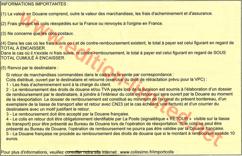 Guide Douane Taxes Et Tva Tout Comprendre