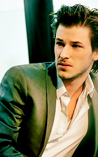 The Rocky Horror Picture Show - Page 3 227873gaspard1