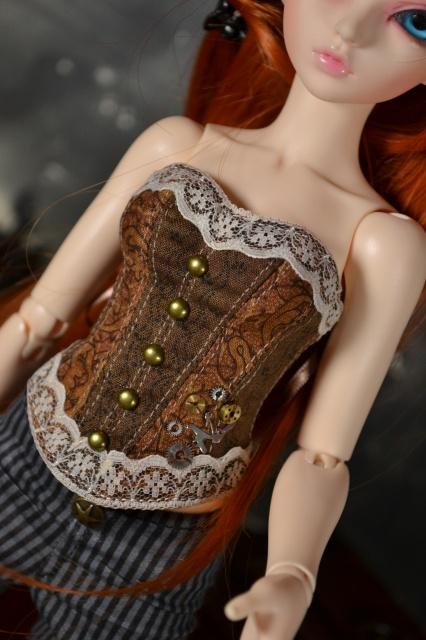 Fairytales Treasures - vêtements par Nekochaton et Kaominy - Page 7 228077DSC0807