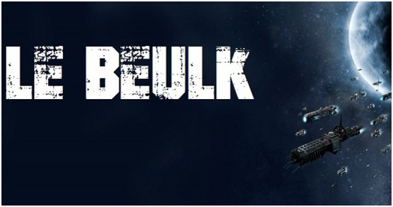 Le Beulk