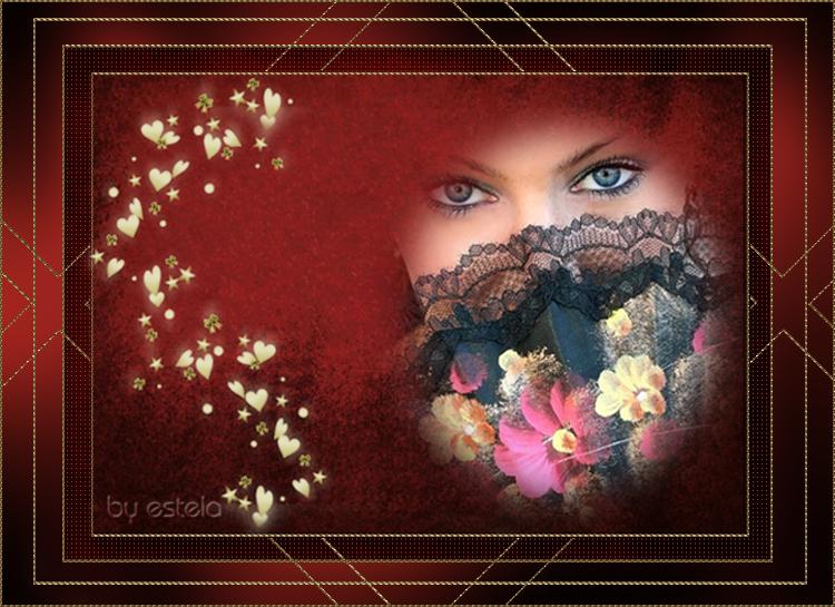 Mis creaciones Estela 228556dereme153
