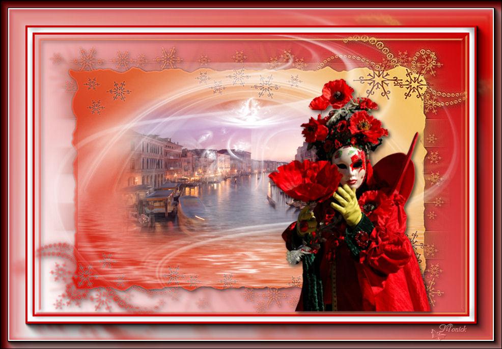 Les joies du carnaval(Psp) 228596carnaval