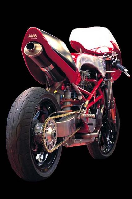 MONO UNO ROTAX RACERS 228602rotaxpiste2