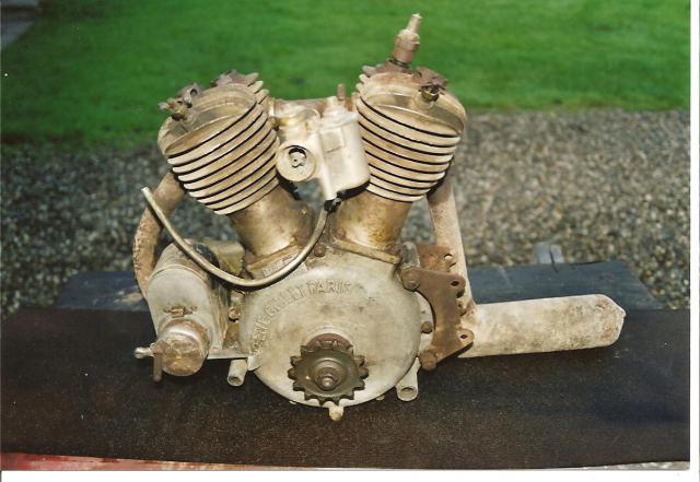 Moto René Gillet 750 type G 1929 228847rg2