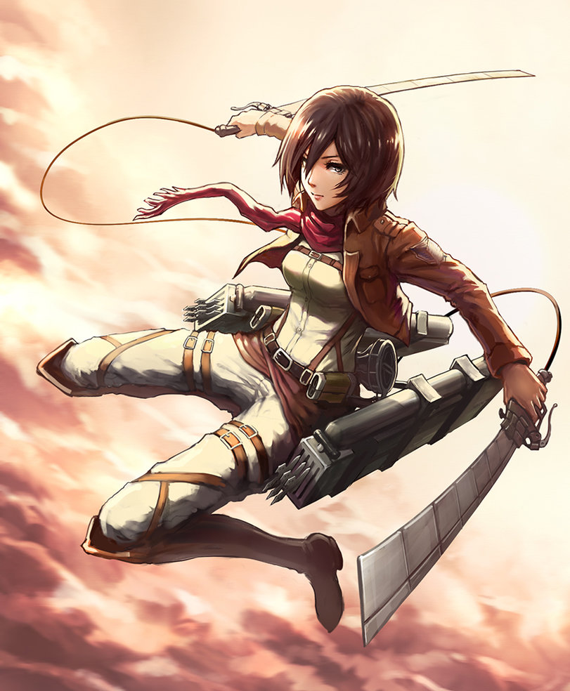 TOP 10 : Personnages féminins - Page 3 228969attackontitanmikasabyga673899d6f8vle