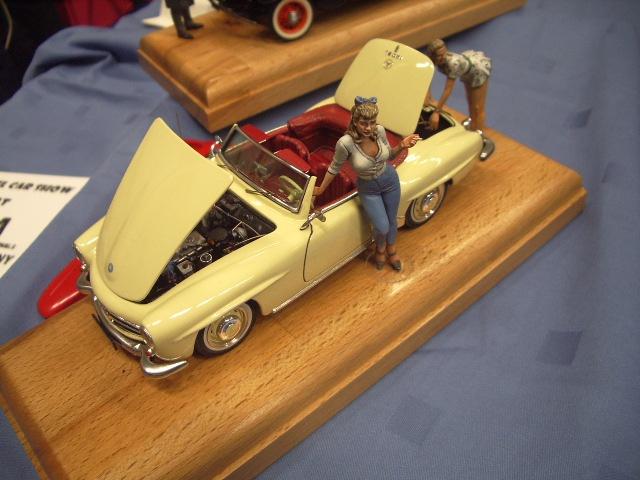 exposition salon de la maquette  a jabbeke en belgique  229004IMGP1418