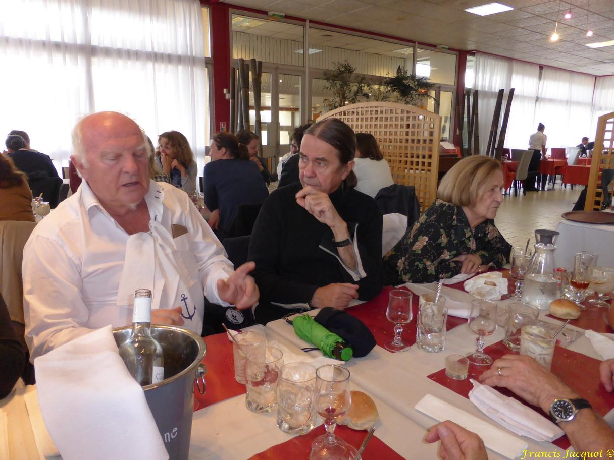 [Association anciens marins] AGASM section RUBIS (TOULON) - Page 4 2290686718