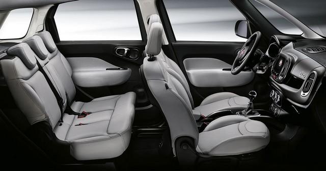 La Nouvelle Fiat 500L 229269170522FiatNew500L13