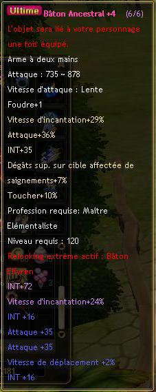 [Vente] Bâton Ances X8 - Bâton Ances X4 - Sceptre Ances 229388btonX4