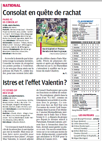 PARIS FC - Page 8 229737767