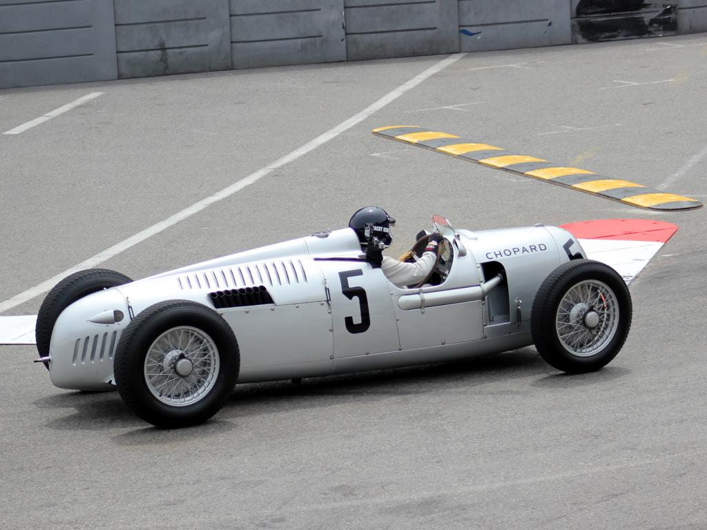 Grand Prix historique de Monaco , 9 au 11 mai 2014 230000IMG7016
