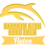 Dauphin d'or !  - Page 4 2304921438782557dauphindor