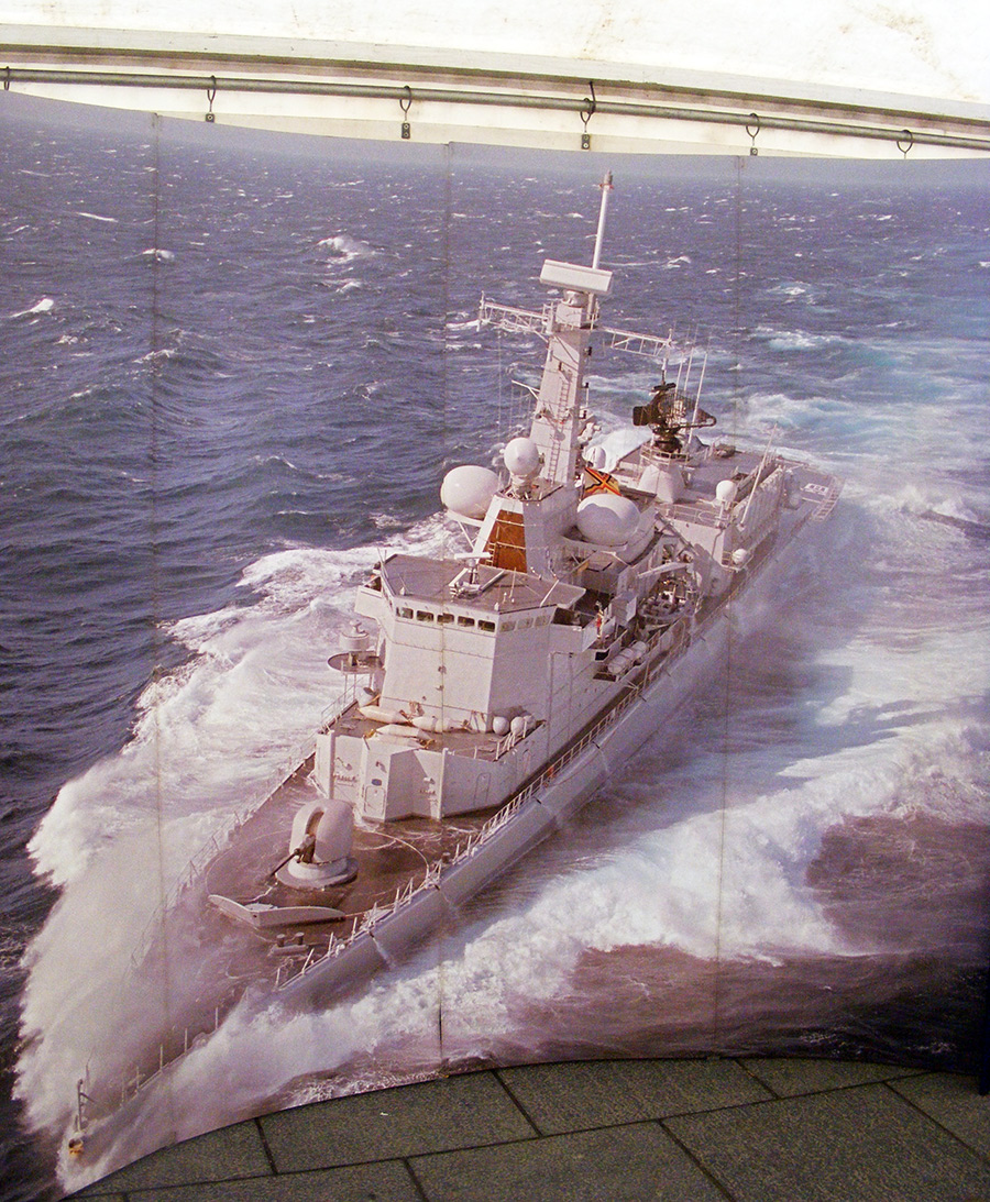 21 juillet 2012 (Force navale) 230513DSCF2139