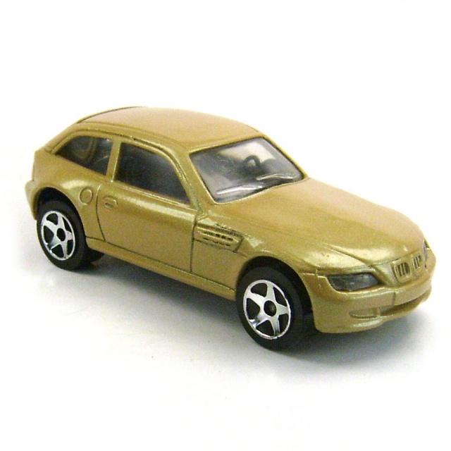 N°244 Bmw Z3 coupé 2305691147