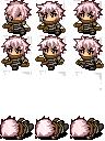 Noxyam's characters 230740Actor1012