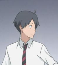 Bakuman - Episode 1 Part 1 (on a tout le monde, plus qu'à m'envoyer vos répliques!) [Fandub] 230833suzuki