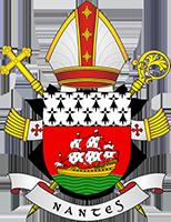 [RP] Registre des Prêtres de Bretagne 232512Nantes3