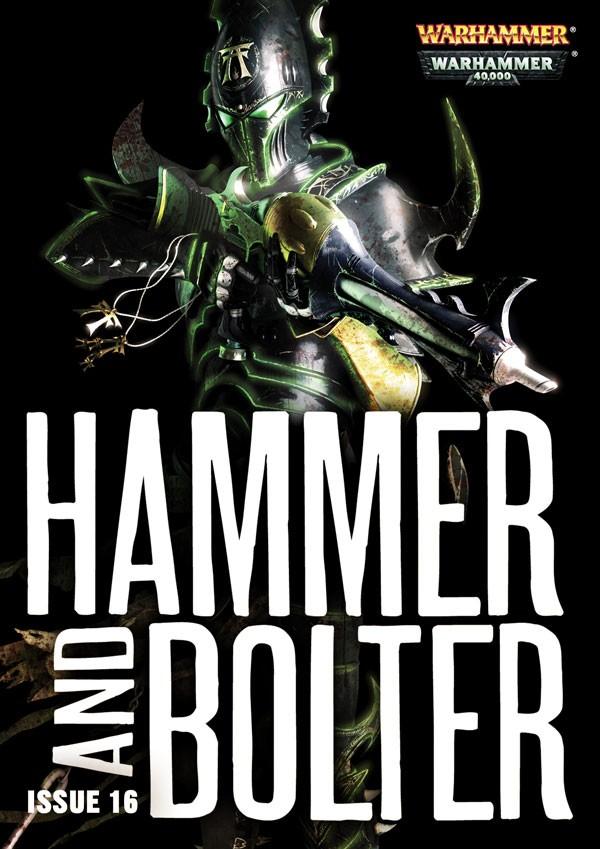 Hammer & Bolter 232579hammerbolter016