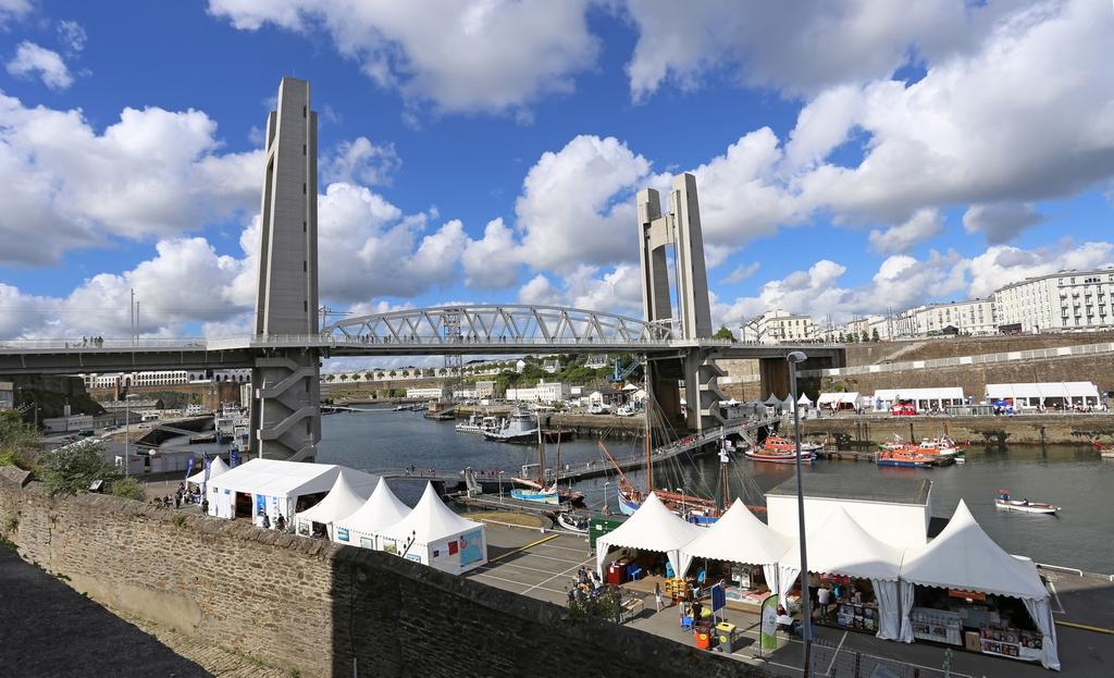 A l'occasion des Fêtes maritimes de Brest 2016 232848IMG566513072016172428