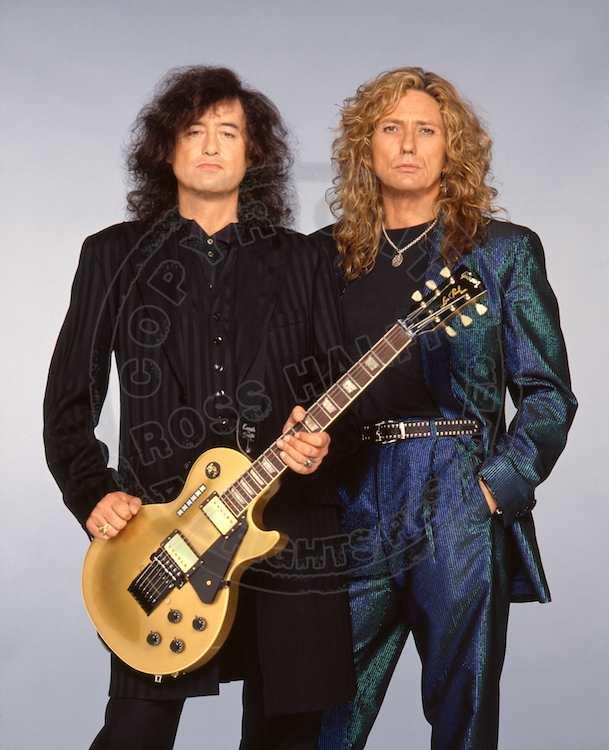 Topic bouquins sur Led Zeppelin - Page 10 232864CP013