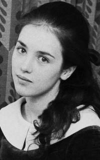 Margot Adamson
