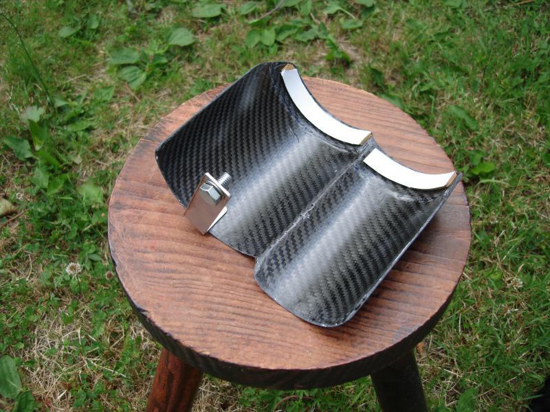 Présentation de mon Gt turbo Maxi Alpine.(vidéo du Maxi P 6) - Page 4 233302DSC05900