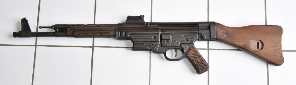 Sturm MP43/1  233540DSC2344