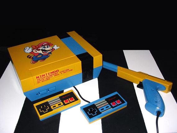 mon custom de NES 233890nesmario01
