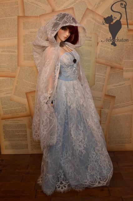 La couture du Nekominou: wooooh des nouveautés dis-donc! p48 - Page 48 233959DSC0688