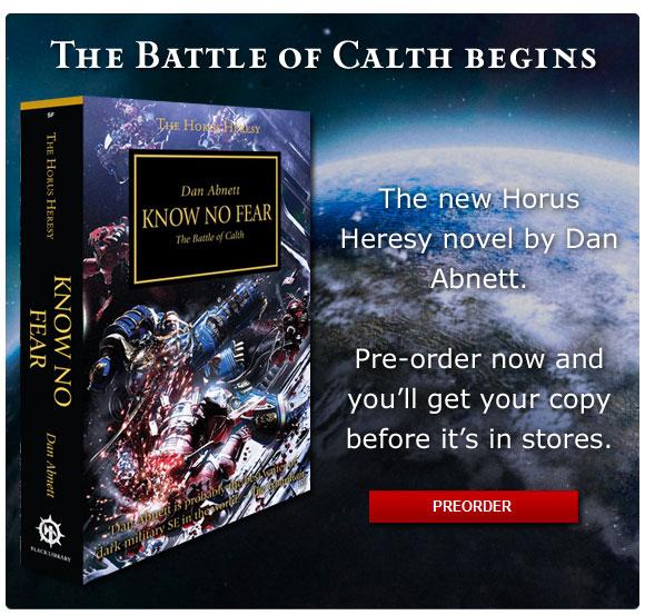 La Bataille de Calth de Dan Abnett - Page 3 234004know1
