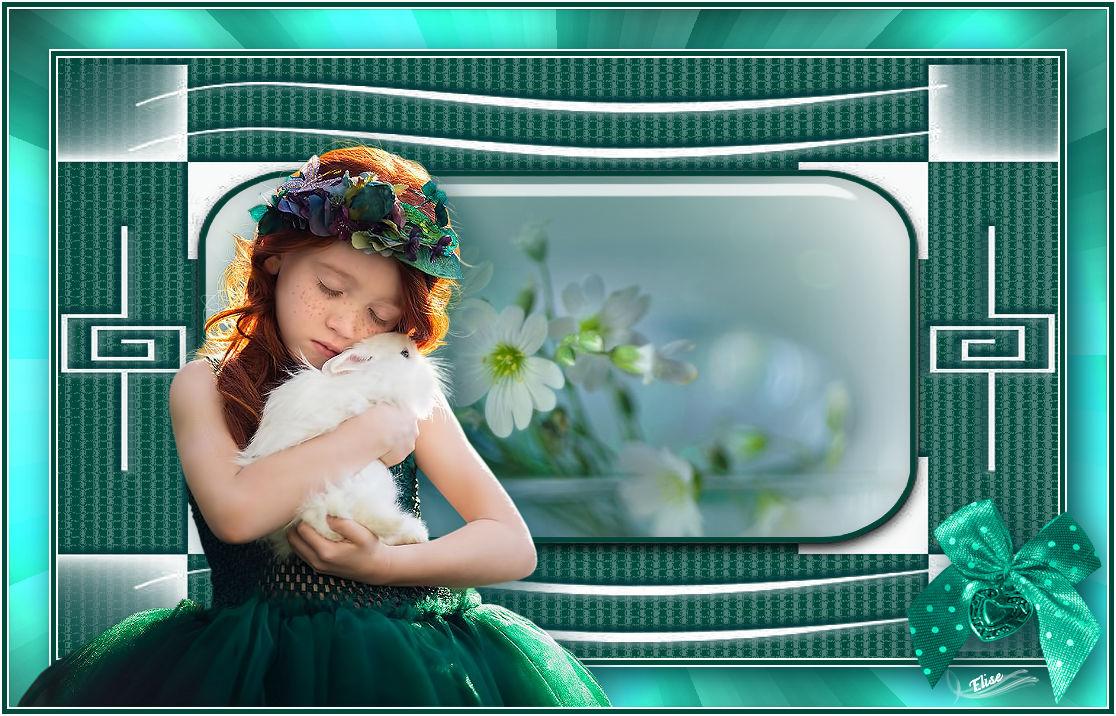 D'amour et d'amitié (Psp) 234141211