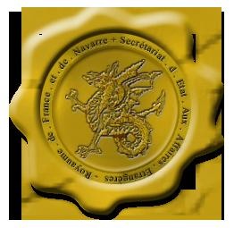 [RP] Cabinet des correspondances du Ministère des Affaires Etrangères 234196affetrangejaune2ff15aa