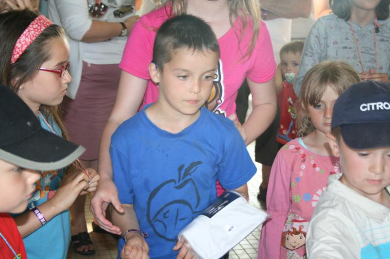 5 th Mini & deuche rally days 2 & 3 juillet 2011   234298IMG0568